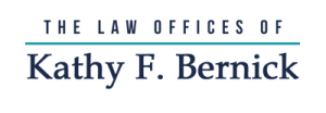 Law Office of Kathy F. Bernick
