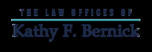 Law Office of Kathy F. Bernick